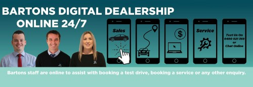 2a-digital-dealership-web-banner-nov-2000x691